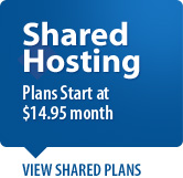 Affordable adult web hosting with shopping cart